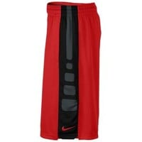 Nike Elite Stripe Shorts - Men's