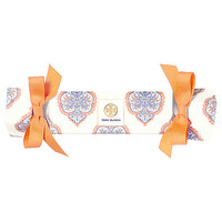 Tory Burch Tory Burch Holiday Cracker