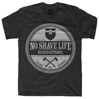 LumberJack Men's T-Shirt