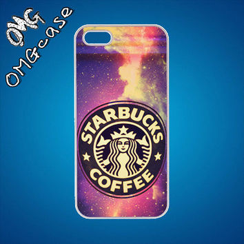 Starbucks - iPhone 4 case , iPhone 4S case , iPhone 5 case , Samsung Galaxy S3 case , Samsung Galaxy S4 case , Samsung Galaxy Note2 case