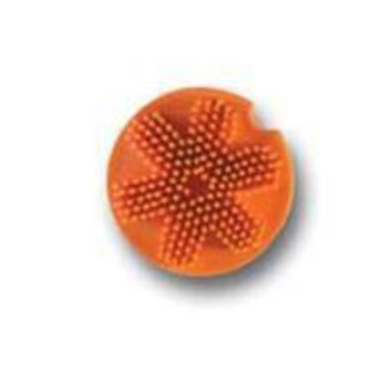 Hamilton Halter Company - Grooma Softtouch Massage Brush For Horse & Pet