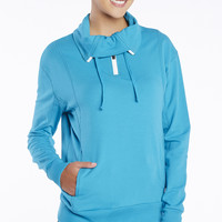 Kingston Pullover