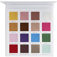 PUR My Little Pony Eyeshadow Palette | Ulta Beauty