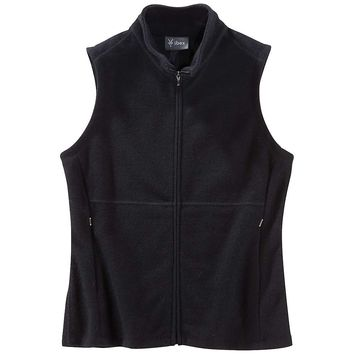 Ibex Carrie Vest - Women's