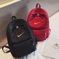 Nike Academy School Backpack