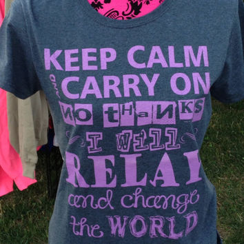 inspiring words cancer awareness shirt for supporter or survivor
