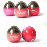 Clever Cat Hydrating Lip Gloss