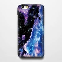 Nebula Galaxy iPhone 6 Case/Plus/5S/5C/5/4S Protective Case 146