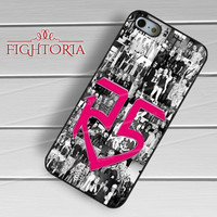 R5 collage-1nna for iPhone 4/4S/5/5S/5C/6/ 6+,samsung S3/S4/S5,S6 Regular,S6 edge,samsung note 3/4