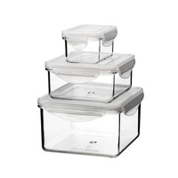 6-Piece Food Storage Set & Reviews | Joss & Main