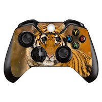 Controller Protector - Tiger King Skin  - Xbox One