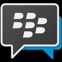Download BBM APK for Tablet and Smartphone [Latest]