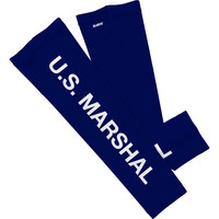 U.S. Marshal Arm Sleeves