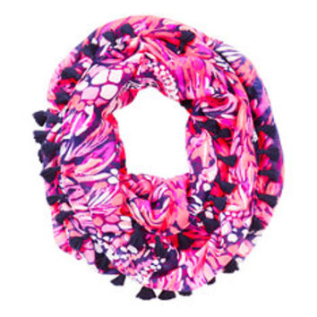 Resort Infinty Loop | 27511 | Lilly Pulitzer