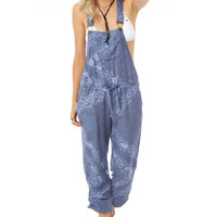 O'Neill - Carolina Overalls | Pacific