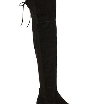 Dolce Vita 'Neely' Over the Knee Boot (Women) | Nordstrom