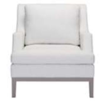Ojai Outdoor Armchair