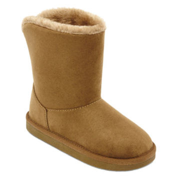 jcpenney | Arizona Molly Girls Boots - Toddler