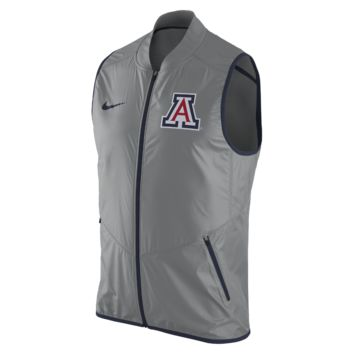 Nike Hyper Elite (Arizona) Men's Vest