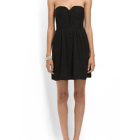 Sweetheart Party Dress - Women - T.J.Maxx