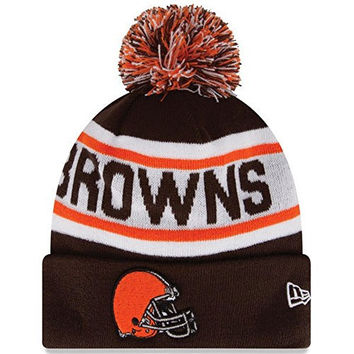 Best Nfl Beanies Products on Wanelo