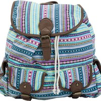 BILLABONG SEA YOU SOON BACKPACK | Swell.com