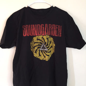 SOUNDGARDEN T-Shirt