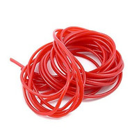 Red Licorice Laces