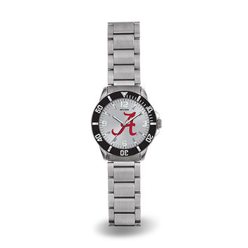ALABAMA SPARO KEY WATCH