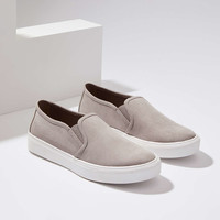 Slip On Sneakers | LOFT