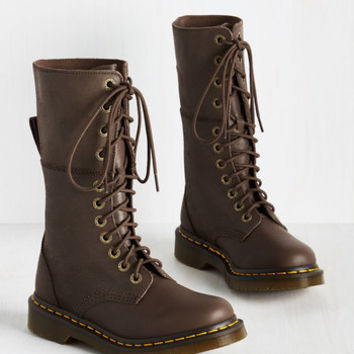 by Dr. Martens from ModCloth