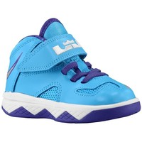Nike Soldier VII - Boys' Toddler