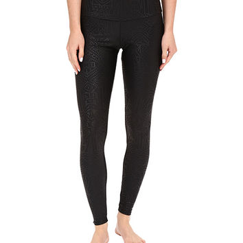 Onzie Glam Oho Long Leggings