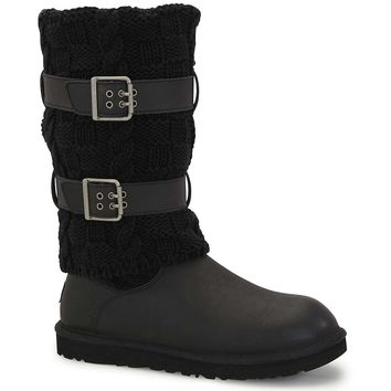 UGG Womens Cassidee Tall Boot