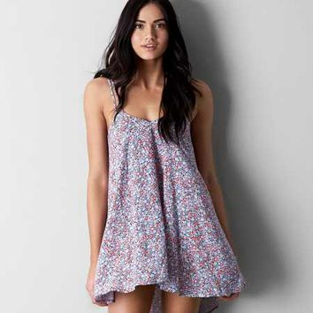 Clearance Dresses + Skirts | American Eagle Outfitters