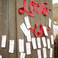 Style Me Pretty - The Ultimate Wedding Blog - Part 6