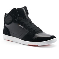 Zoo York Bleeker Men's High-Top Skate Shoes