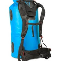 Sea To Summit Hydraulic Dry Pack 65 Liter, 78021 | Dry Storage | Paddle Sports | GEAR | items from Campmor.