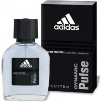 Adidas Dynamic Pulse Perfume By Adidas For Men