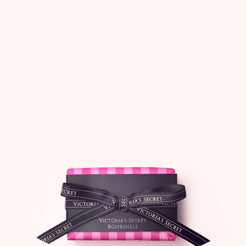 Bombshell Fragrance Bar Soap - Victoria's Secret