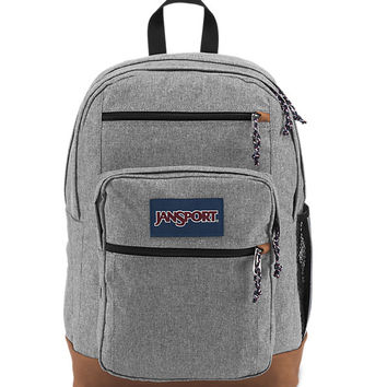 COOL STUDENT BACKPACK | JanSport Online Store