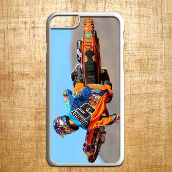 Ryan Dungey American Motocross for iphone 4/4s/5/5s/5c/6/6+, Samsung S3/S4/S5/S6, iPad 2/3/4/Air/Mini, iPod 4/5, Samsung Note 3/4, HTC One, Nexus Case*IP*