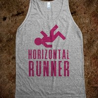 Horizontal Runner - Films and Such