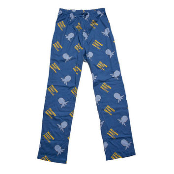 Cryaotic - PJ Pants