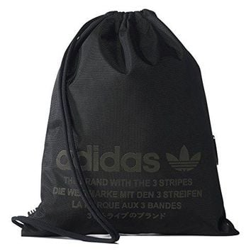 adidas ORIGINALS NMD GYM SACK BR4718