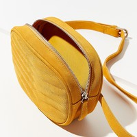 Quilted Belt Bag | Urban Outfitters