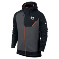 Nike KD Surge Elite Men's Basketball Hoodie