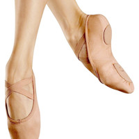 Bloch Zenith Women Ballet Shoes
