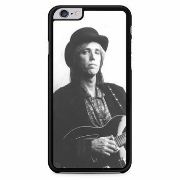 Tom Petty 5 iPhone 6 Plus / 6s Plus Case