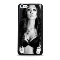 Brenda Song is the hottest actress Iphone 5c Case